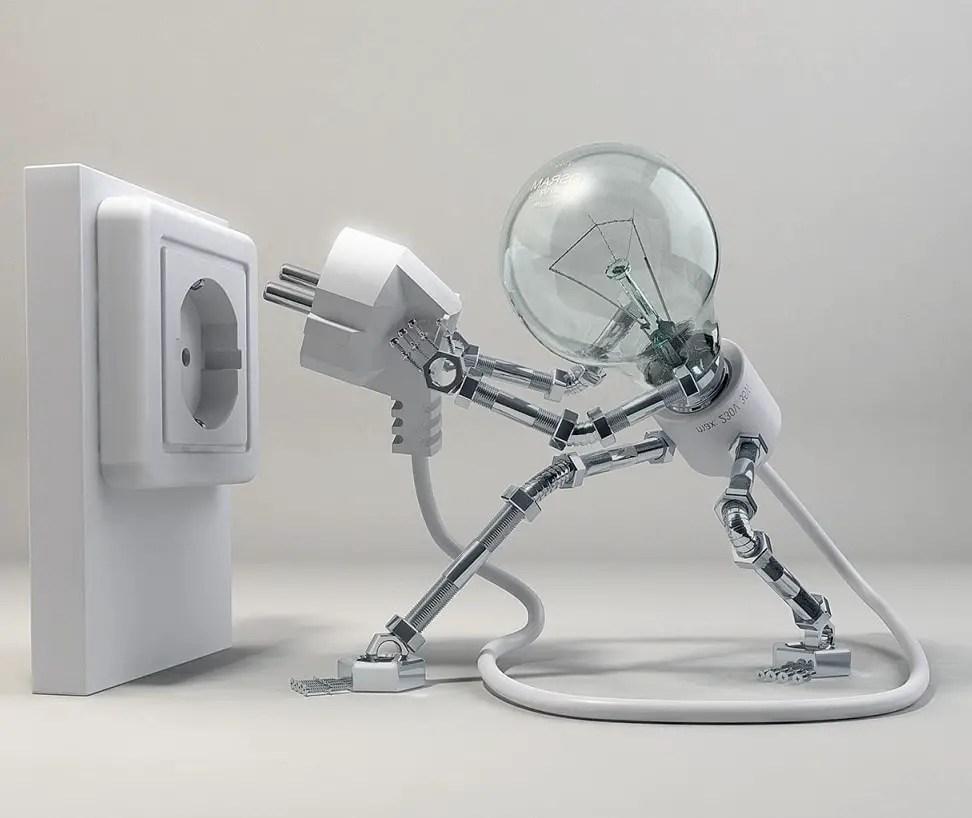 3 proyectos de tecnolog a f ciles de hacer