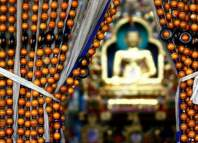 religion efectos en el cerebro segun la ciencia