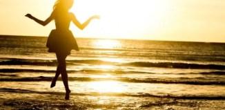 comportamiento de las personas ansiedad suicidio estres amabilidad