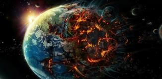 apocalipsis como sobrevivir