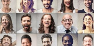 estereotipos racismo razas