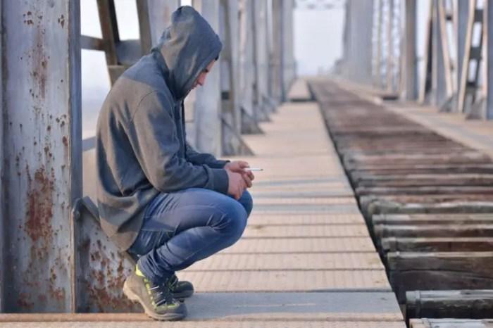 pensamientos-suicidas-depresion
