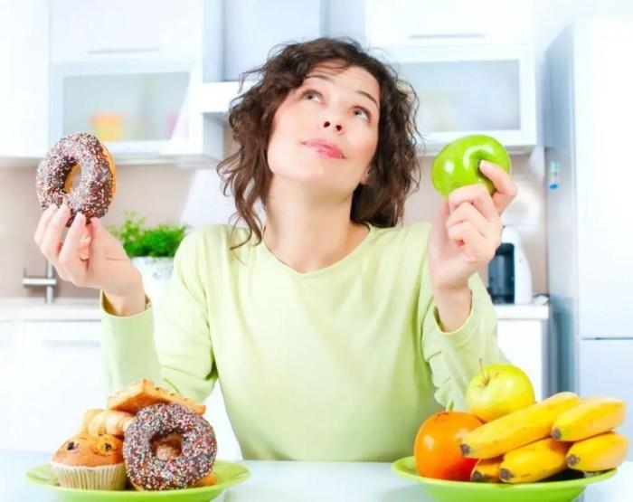 alimentacion balanceada2