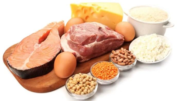 alimentacion balanceada6