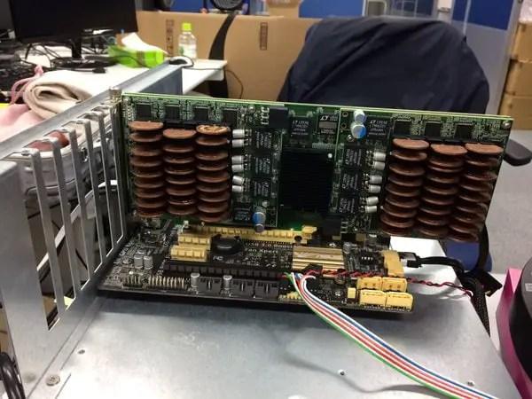 computadora-sufre-de-recalentamiento