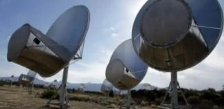 hablaremos con extraterrestres en 1500 años
