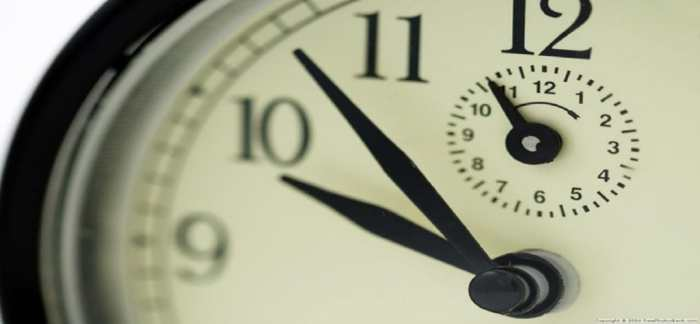 Se considera el principal síntoma de la eyaculación precoz, la falta de control y el tiempo