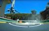 aterrizaje-perfecto-de-falcon-9