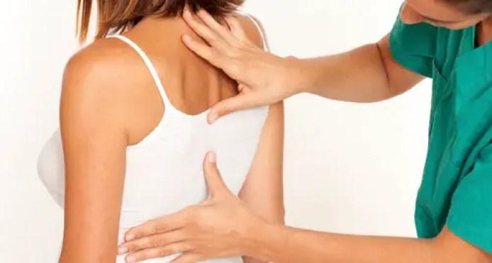 como funciona la fisioterapia