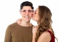 atraer a una mujer