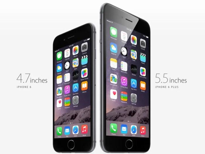 Apple crea una revolución en el mundo tecnológico con cada lanzamiento de su teléfono iPhone.