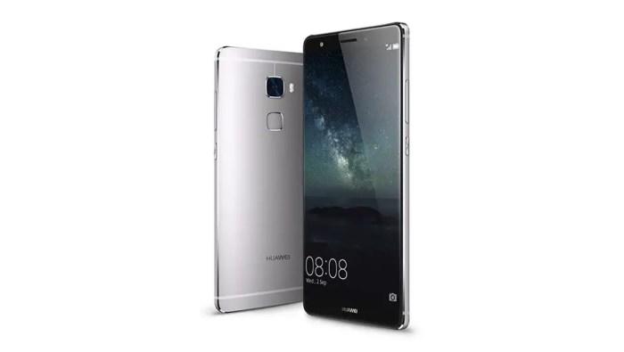 Huawei es una de las empresas de telefonía con más rápido crecimiento en el mundo.