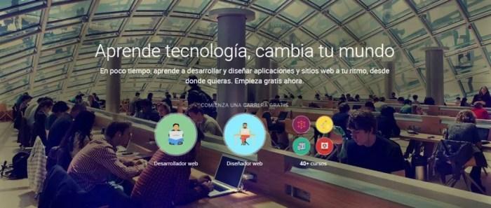 Acamica startups latinoamericanas educacion