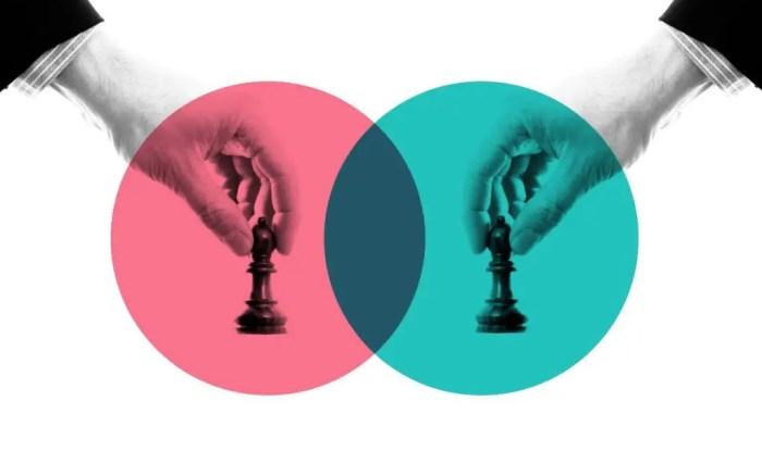 La relación de una startup con la prensa beneficia a ambos.