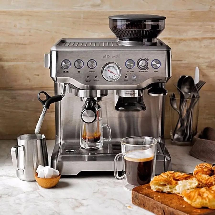Cafeteras para casa cafeteras para caf de filtro - Mejor cafetera express para casa ...
