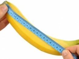metodos para hacer crecer el pene