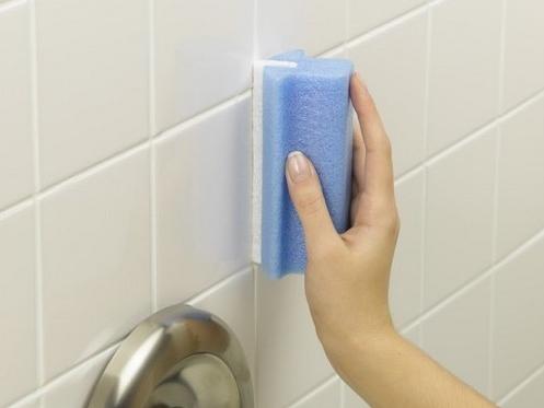 Cómo limpiar manchas de jabón en azulejos del baño? - ¿Cómo lo puedo ...