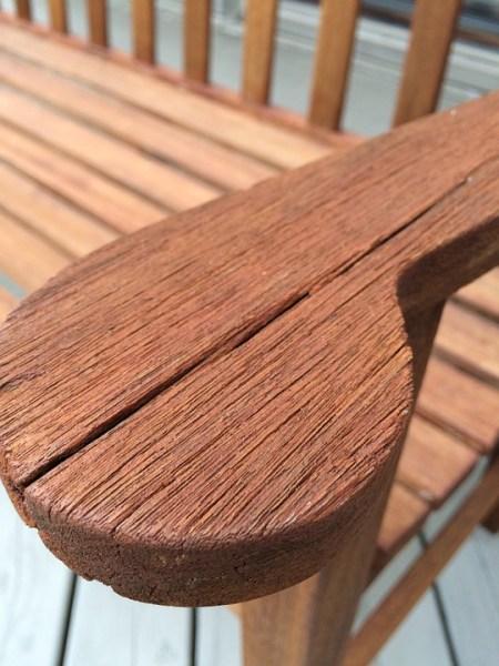 Limpiar los muebles de madera- ¿Cómo lo puedo hacer?