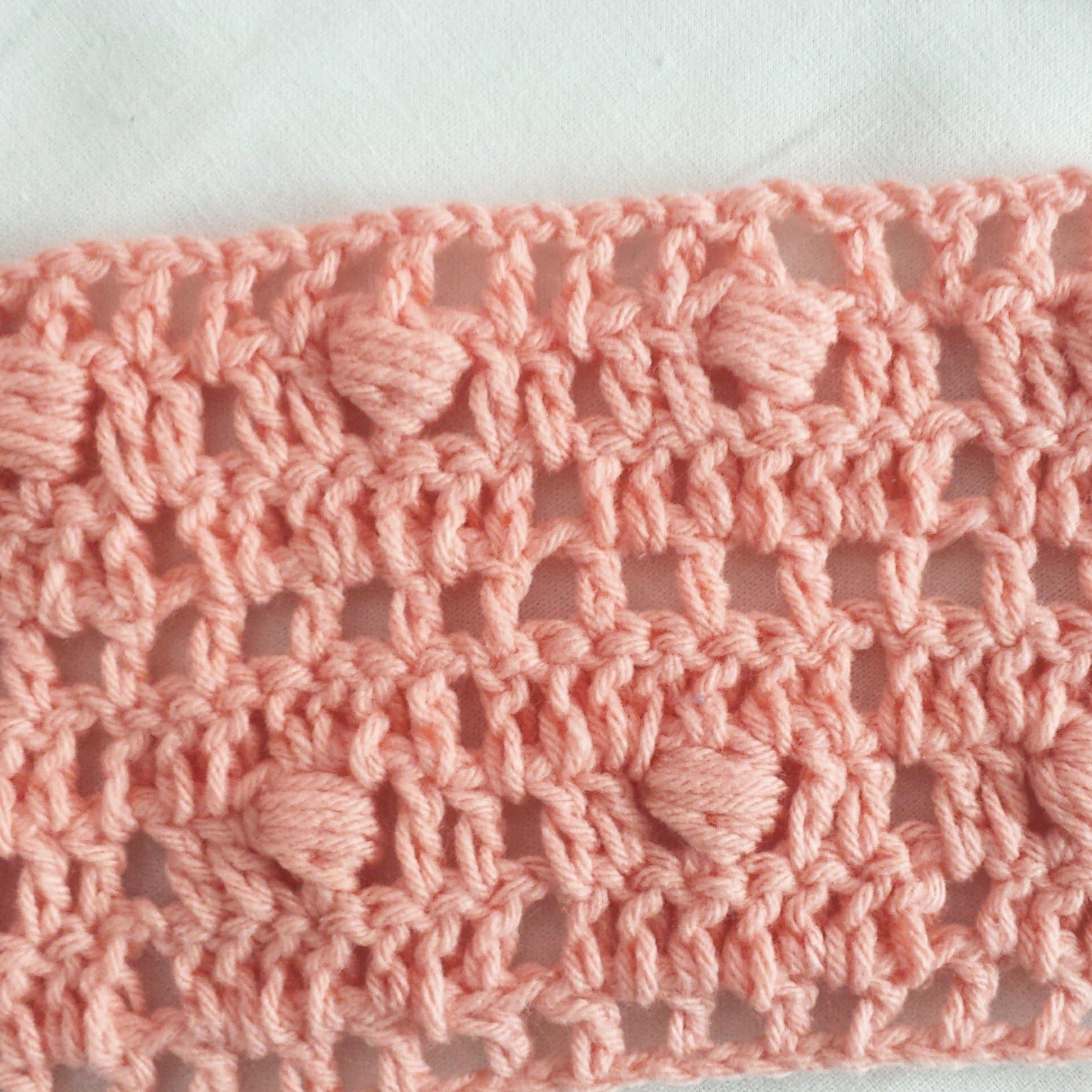 Como hacer un patrón para bufandas tejidas 1 - ¿Cómo lo puedo hacer?
