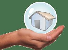 Cómo asegurar la casa contra robos 3