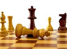 11-interesantes-curiosidades-sobre-el-ajedrez-y-su-creacion-5