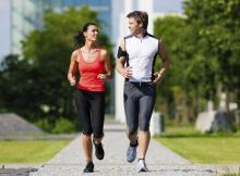 Cómo incorporar una rutina de ejercicios a mi vida 2