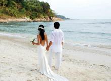 boda-en-la-playa_16_900