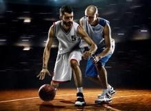 curiosidades-del-baloncesto-01-696x464