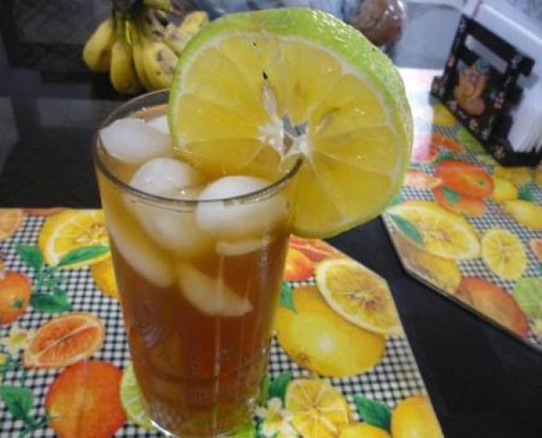 papelon-con-limon