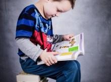 Cómo organizar el primer día de clases de tu hijo