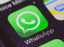 como-recuperar-fotos-y-mensajes-de-whatsapp