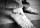 Cómo escoger el tatuaje correcto