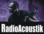 RadioAcoustik