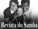 REVISTA DO SAMBA
