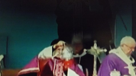 papa ecatepec 072
