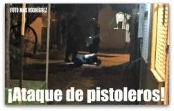 0-a-a-homicidio-en-colonia-solidaridad-la-paz-bcs