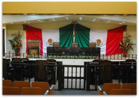 1-a-congreso-del-estado-bcs-485952-sala-diputados