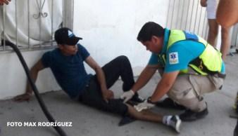 0-a-lesionado-a-balazos-afuera-taller-del-oaxaco