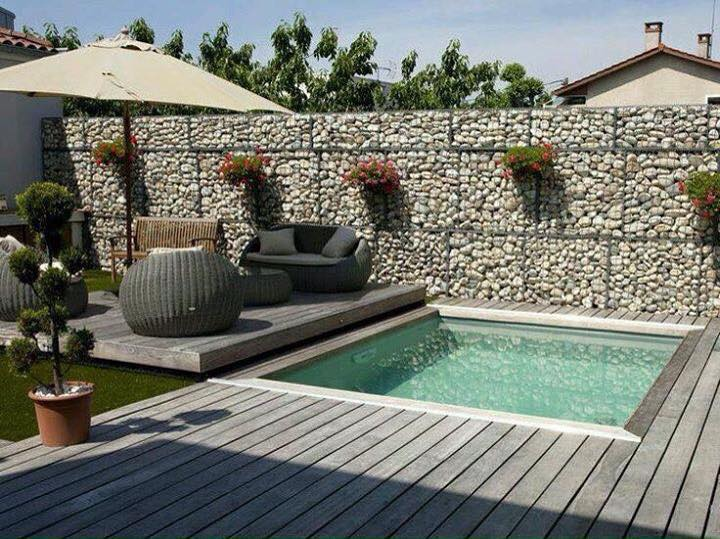 ideas para jardin de tu casa como