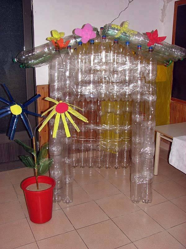 Para Decorativos Hacer Salas Cuadros Como