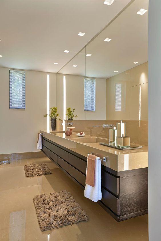 Casas modernas 2018 - 2019   Fotos e ideas de casas modernas on Interiores De Casas Modernas  id=56644