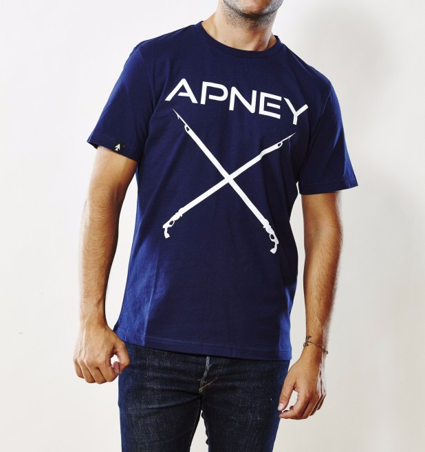 apney0549