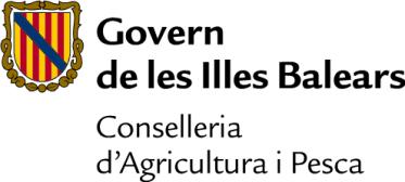 gover-logo-conselleria