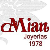 joyerias-mian-1397414140