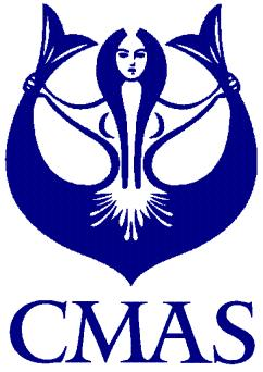 logo_cmas_oficial