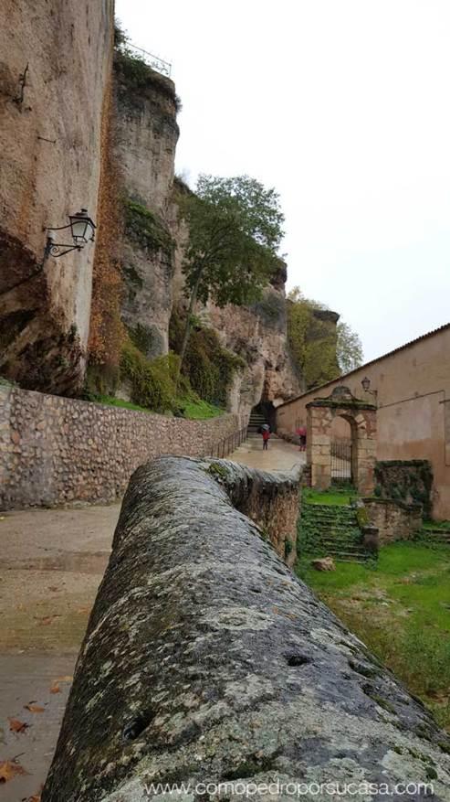 ermita-de-angustias-cuenca