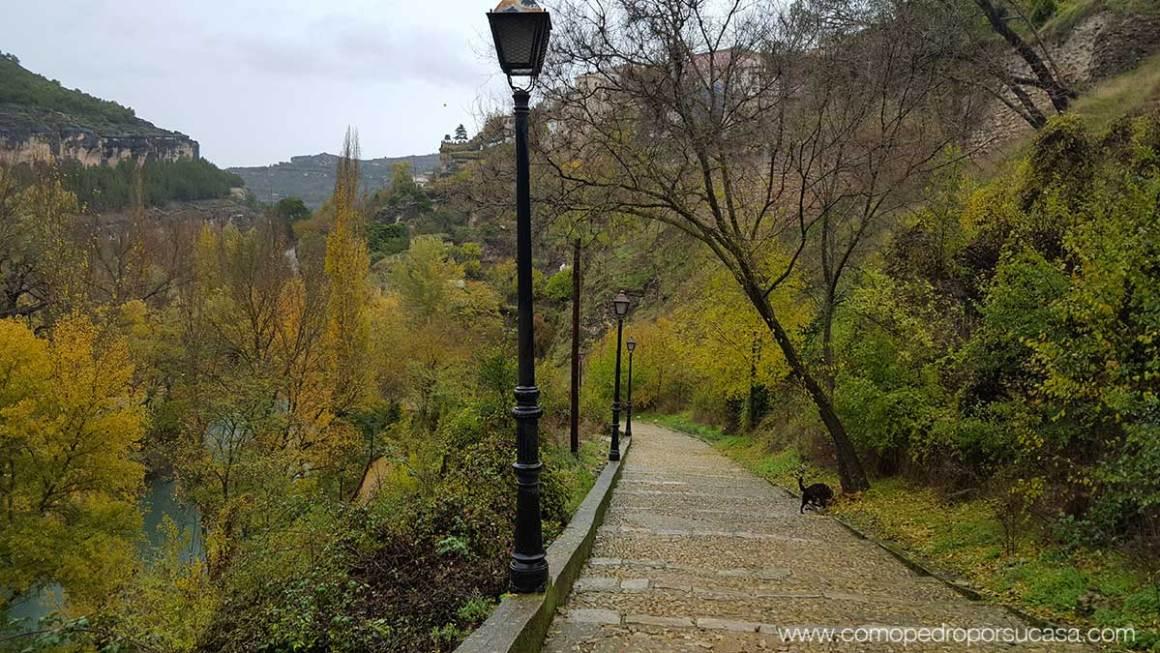 paseo-rio-jucar-cuenca-otono