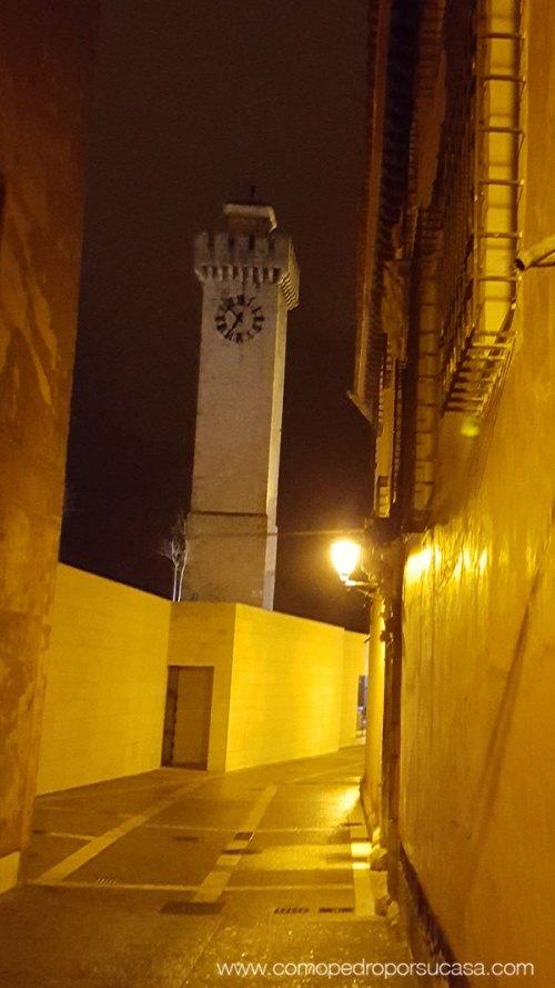 torre-de-mangana