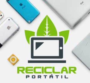apple_reciclar_iphone_ipod_ipad_LOGO_comoreciclarportatil.com_reciclarbadajoz