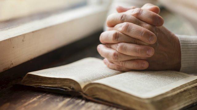 rugaciune